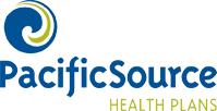 PacificSource-web