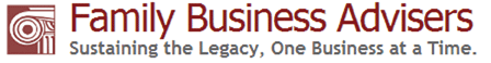 Family-Business-Advisors