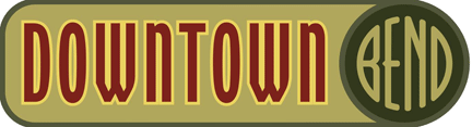 Downtown-Bend-logo-no-tag
