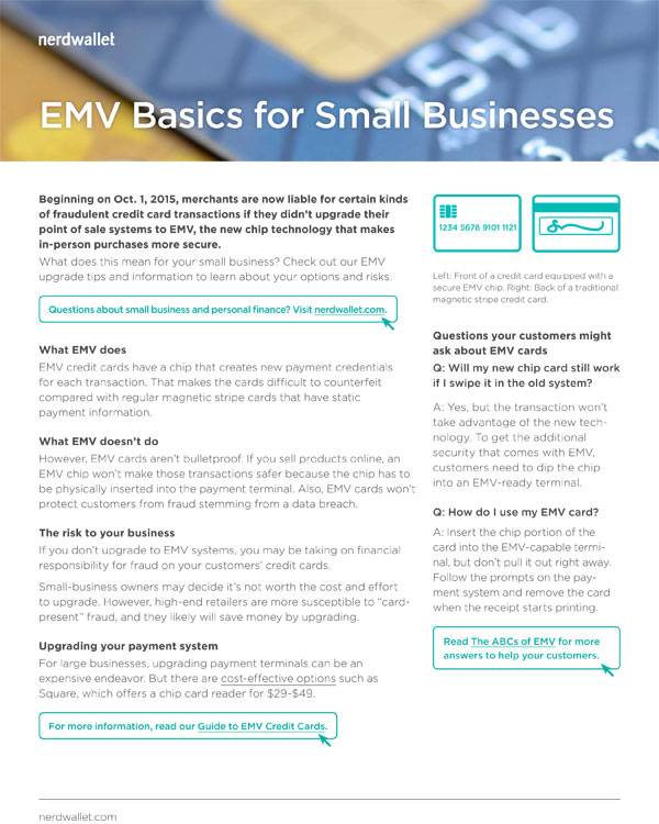 EMV-Guide-Image