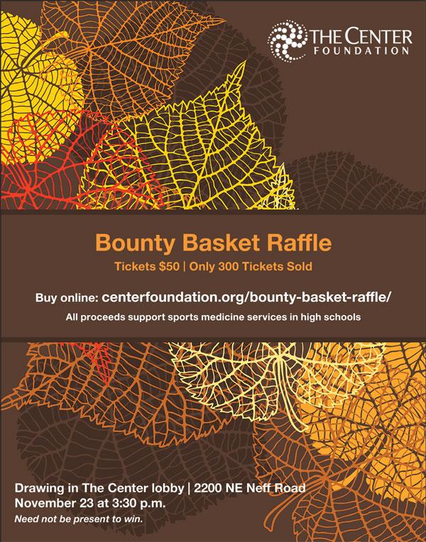 Bounty-Basket-Raffle-Image