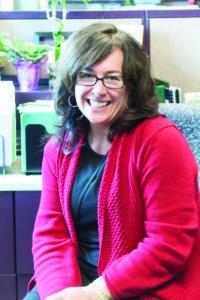 Martha Tiller