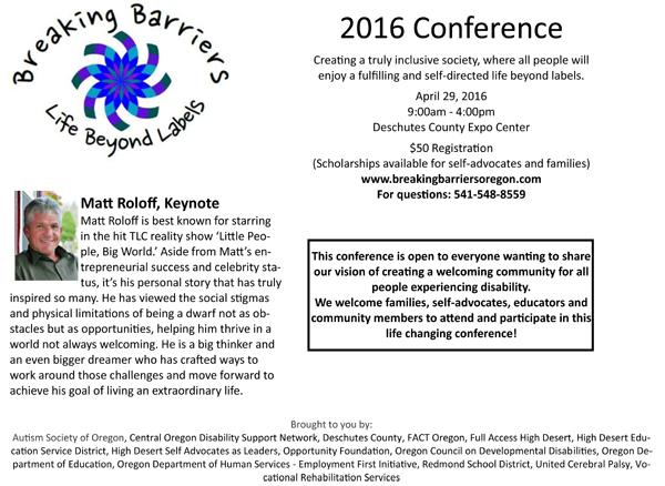 Breaking-Barriers-2016-Flyer