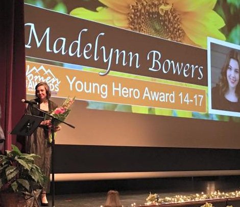 Madelyn Bowers Young Hero-cropped