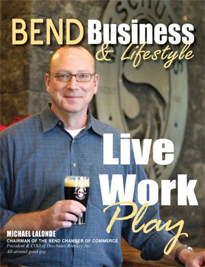 2015-Bend-Business-and-Lifestyle-1