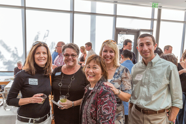 After-Hours-at-COCC-Sep2015-18