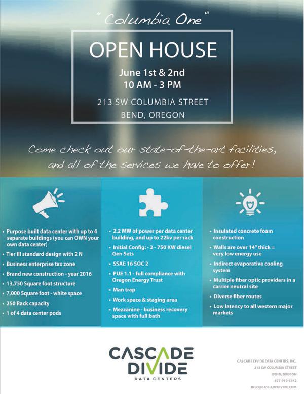 Cascade-Devide-Open-House-Flyer1-1