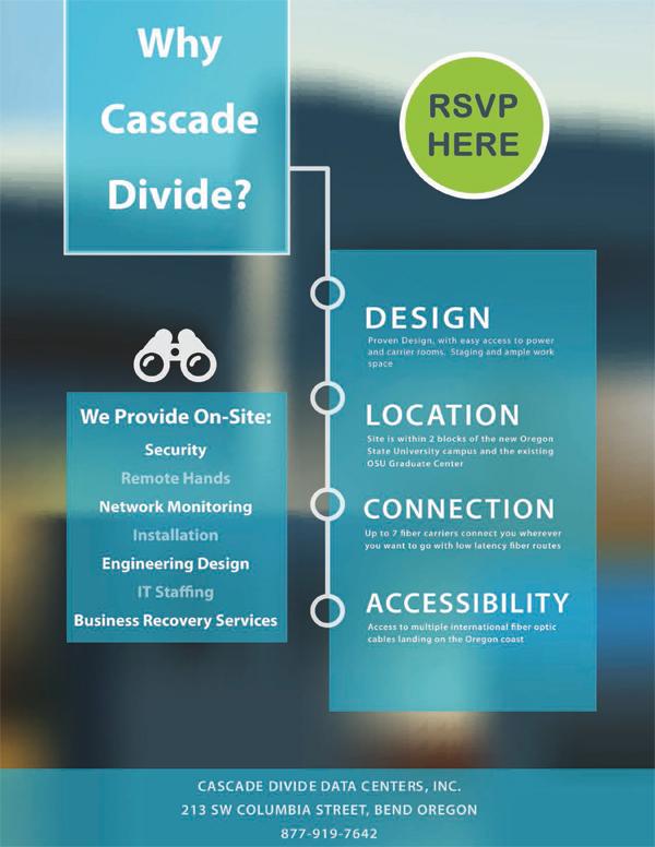 Cascade-Devide-Open-House-Flyer1-2