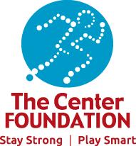 Center-Foundation