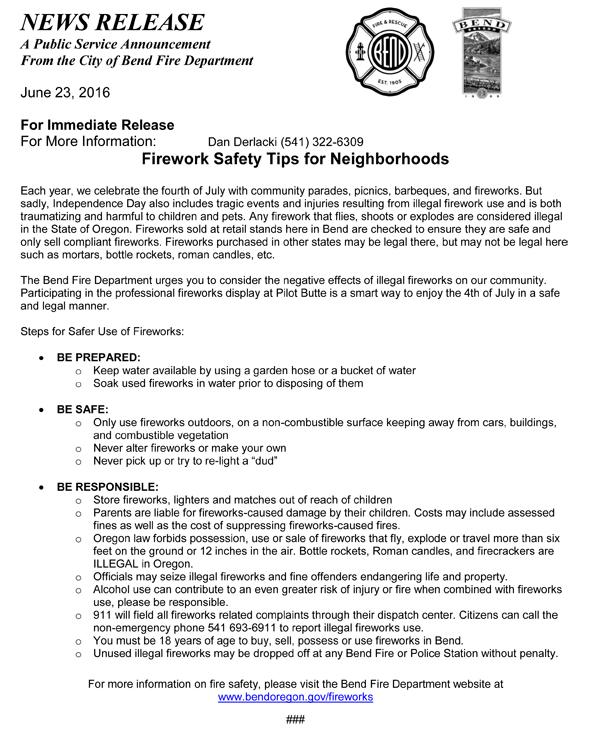 Fireworks-Safety-PSA-2016