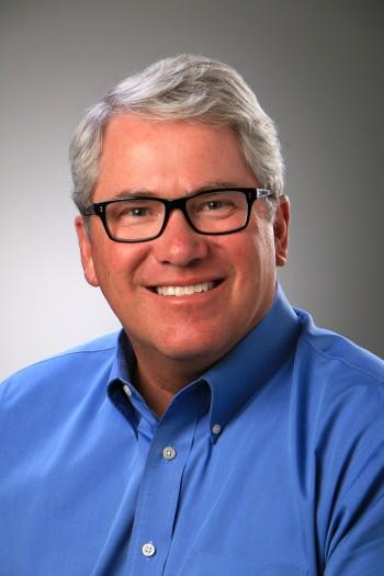 Mark Capell