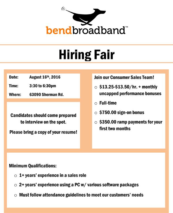 BBB-Hiring-Fair-image