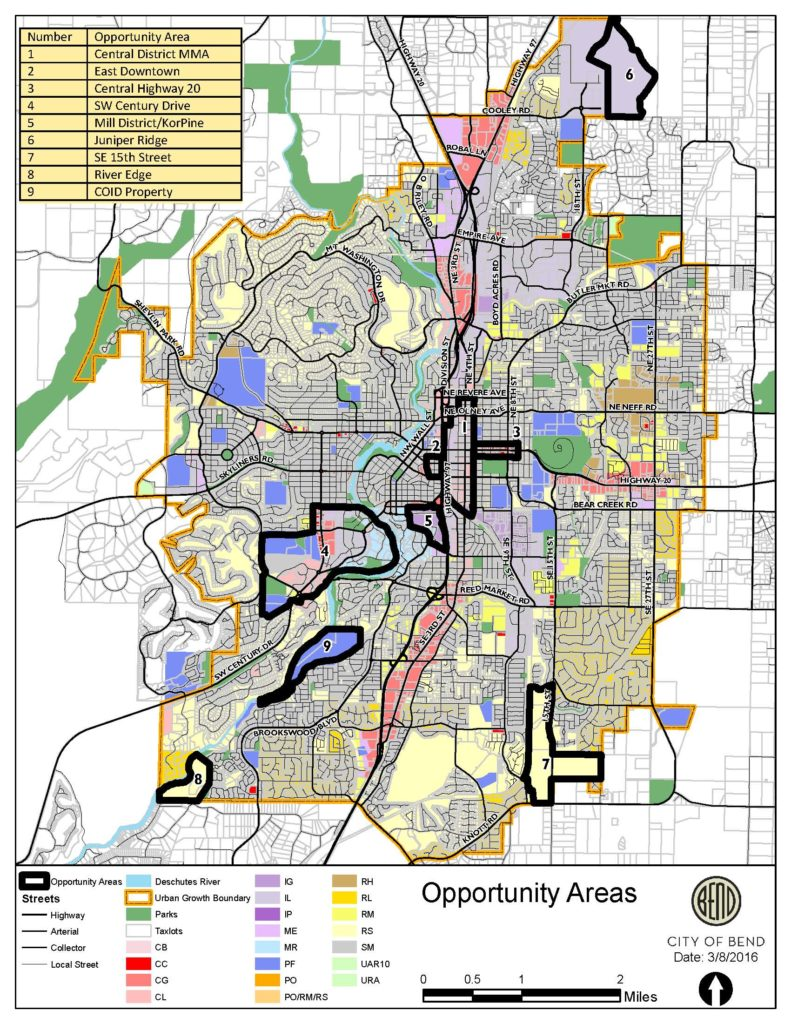 opportunity-areas-ugb-plan