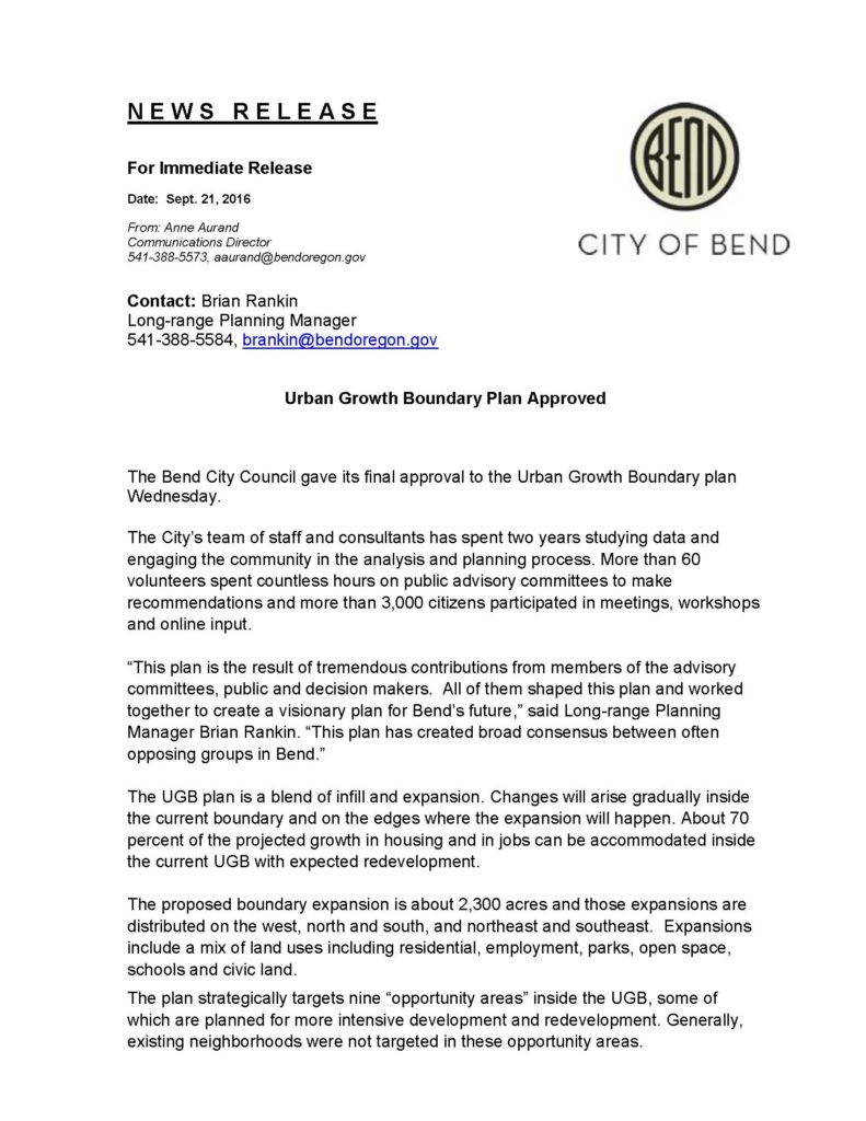ugb-final-approval-press-release_page_1