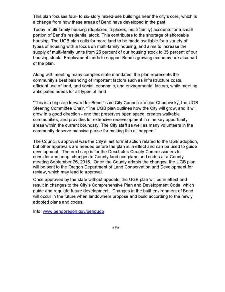 ugb-final-approval-press-release_page_2