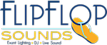 Flip Flop Sounds