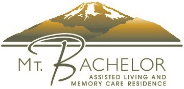 Mt Bachelor Assisted Living & Memory Care