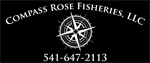 Compass Rose Fisheries