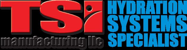 TSI Manufacturing LLC