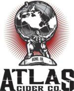 ATLAS Cider Co