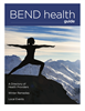 Bend Health Guide