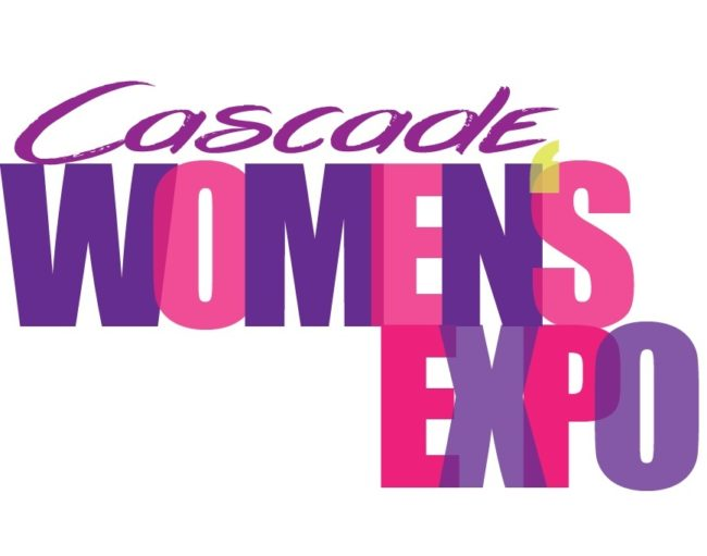 Cascade Women's Expo