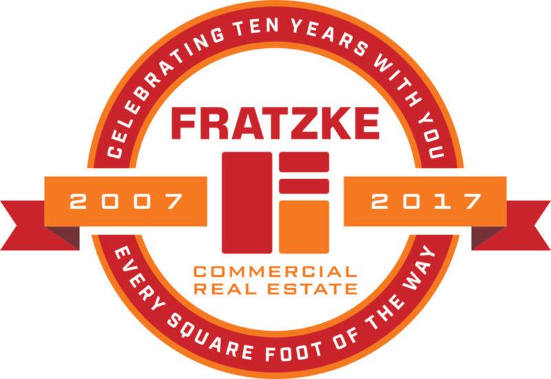 Fratzke Commercial Real Estate Advisors Inc