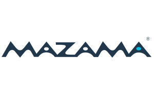 Mazama