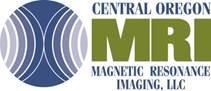 Central Oregon MRI