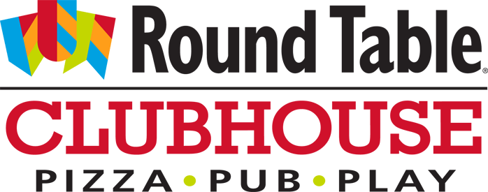 Image result for roundtable clubhouse logo