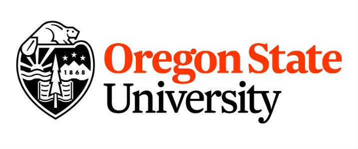 Oregon State University - Cascades
