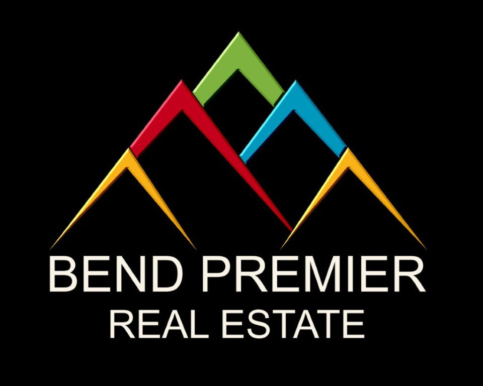 Bend Premier Real Estate