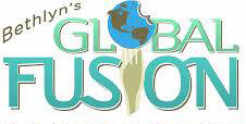 Bethlyn's Global Fusion
