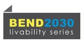 Bend 2030