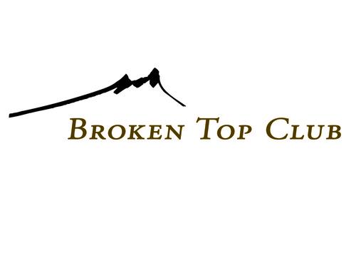 Broken Top Club