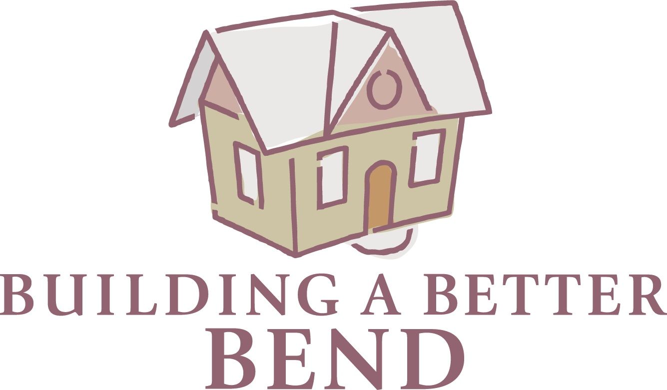 Building a Better Bend