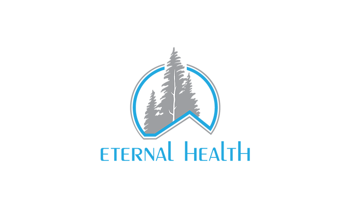 Eternal Health Chiropractic