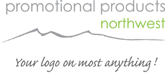 Promotional Products Northwest