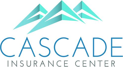 Cascade Insurance