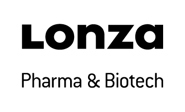 Lonza (formerly Bend Research)