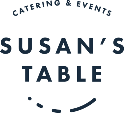 Susan's Table