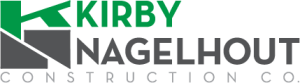 Kirby Nagelhout Construction Co