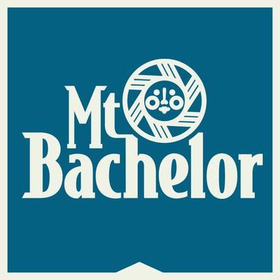 Mt. Bachelor LLC