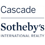 Cascade Sotheby's International Realty