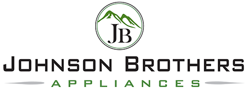 Johnson Brothers Appliances