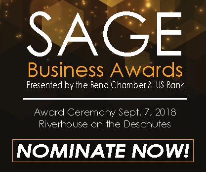 SAGE - nominate