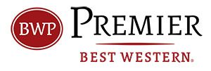 Best Western Premier Peppertree Inn at Bend