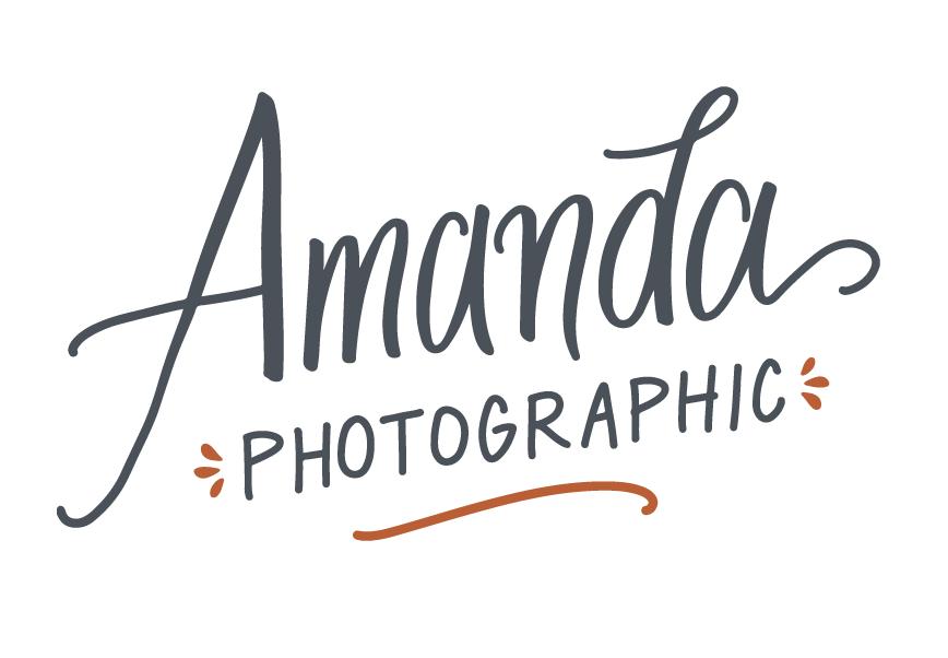 Amanda Photographic