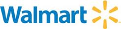 Walmart Discount Stores