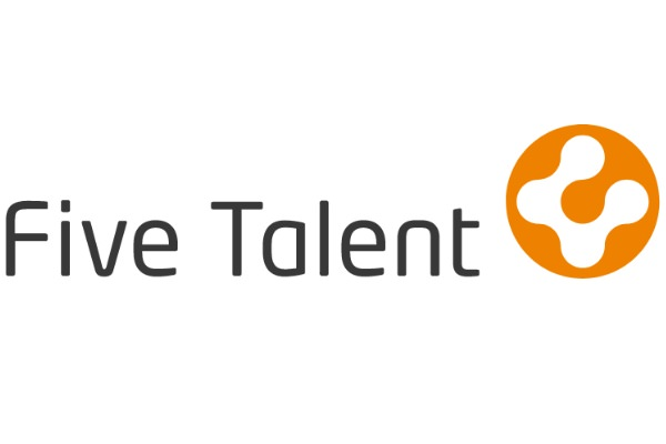 Five Talent Software